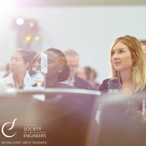 The ESSCO Perspective: How can Students & Recent Grads Benefit from OSPE Membership?