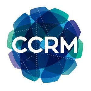 CCRM & the new CCVP Facility: an interview with Director of Operations, Helen Pejnovich, P.Eng.