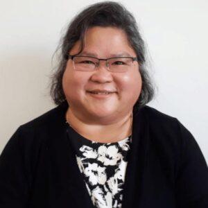 OSPE Member Marcia Lim, P.Eng., Promotes Community Development