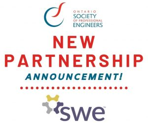 OSPE Signs Partnership with SWE Global