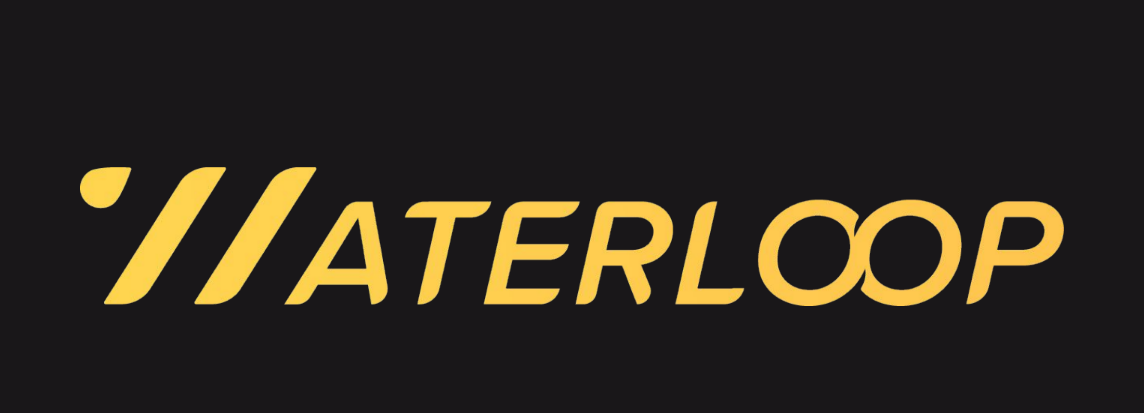 Waterloop