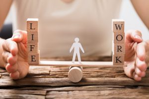 Tips for Employers: How to Provide the Right Work-Life Balance