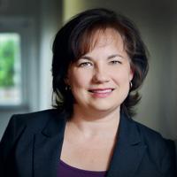 OSPE Board Member Profile: Christina Visser, P.Eng.