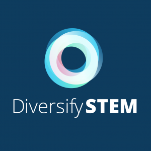 The DiversifySTEM App has Officially Launched!