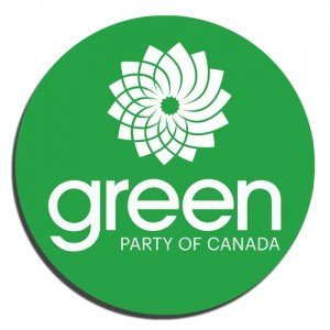 Federal Election 2019 – Green Party Platform