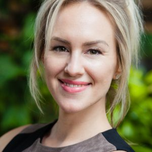 OSPE Board Member Profile: Angela Wojtyla, P. Eng.