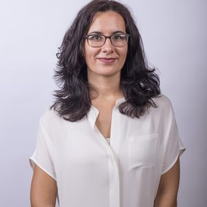 Milica Radisic, P.Eng., wins 2019 OPEA Engineering Medal for Research & Development