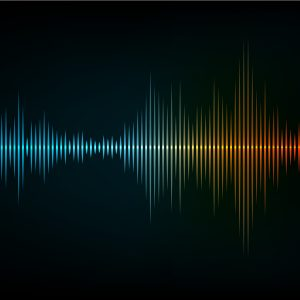 Seminar • Infrasound and Low Frequency Noise: Physics, Cells, Health and History