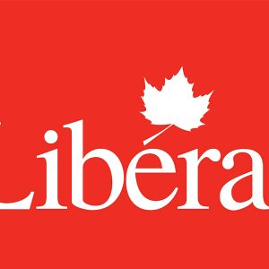 Federal Election 2019 – Liberal Party Platform