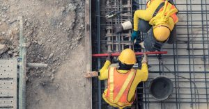OSPE's recommendations included in new Construction Act taking effect Oct 1, 2019