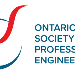 OSPE's  Response to COVID-19