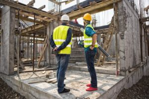 Ontario Government wants Professional Engineers to help support building permit approvals