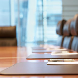 Nominations are open for OSPE's 2020 Board election