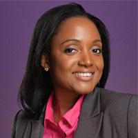 OSPE's 2020 Board of Directors Candidate: Réjeanne Aimey, P.Eng.