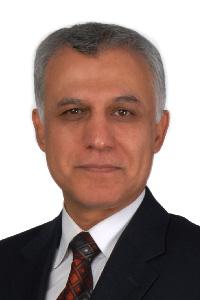 Yousef Kimiagar fi