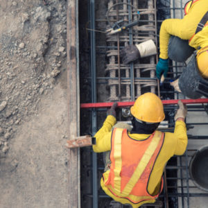 OSPE and its industry members continue advocating for responsible, safe construction site practices in Ontario during the COVID-19 crisis