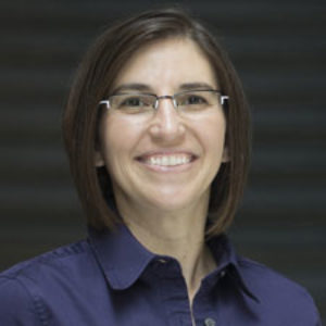 Dionne Aleman, PhD, P.Eng. is using Industrial Engineering Techniques to Track COVID-19's Spread