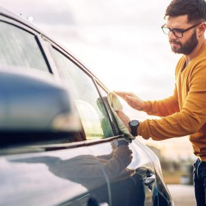 Three tips to take care of your car this summer