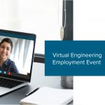 Virtual Engineering Employment Events