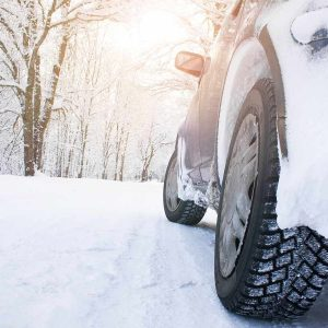 7 important facts to know about winter tires