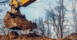 Read more about the article OSPE attends Excess Soil Symposium as our advocacy efforts continue