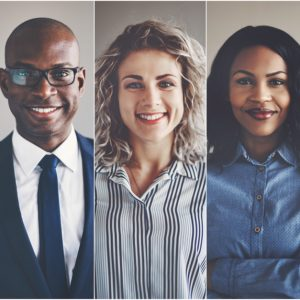 STEM Employees Share Their Experiences of Diversity & Inclusion in the Workplace