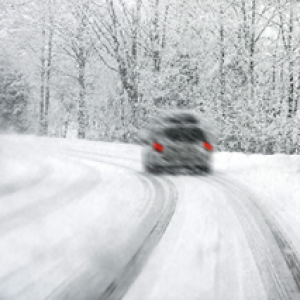6 common winter car problems – solved