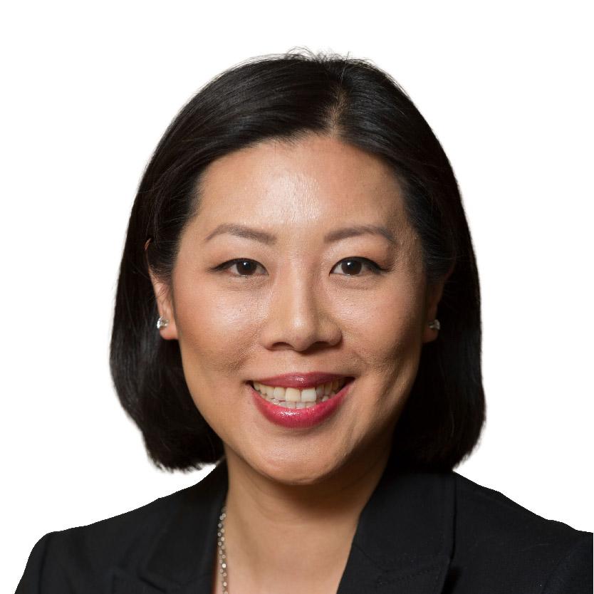 Karen Chan, P.Eng.