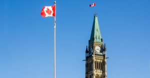 Government announces priorities for action to increase diversity and inclusion in the public service