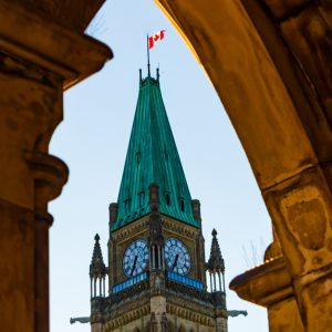 Federal Finance Committee adopts several OSPE recommendations
