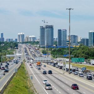 highway 413