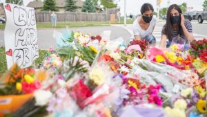 OSPE Mourns the Tragic Death of Former Member, Madiha Salman