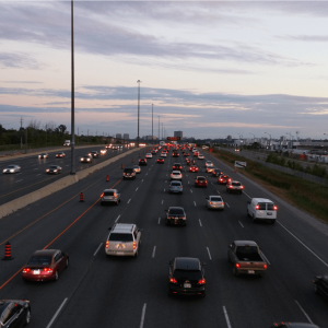 Ontario Ministry of Transportation responds to OSPE's calls to cancel Highway 413