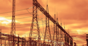 Read more about the article Ontario's Long-Term Energy Planning Framework Needs Radical Change