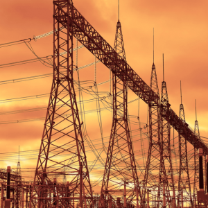 Ontario's Long-Term Energy Planning Framework Needs Radical Change