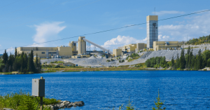 Read more about the article OSPE Members Provide Recommendations on Ontario's First-Ever Critical Minerals Strategy