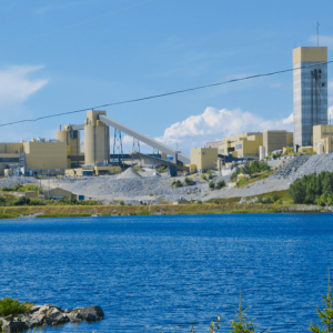 OSPE Members Provide Recommendations on Ontario's First-Ever Critical Minerals Strategy