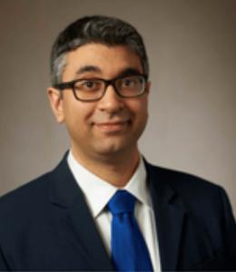 Arun Dixit, P.Eng. artificial intelligence