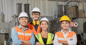 What Engineering Disciplines are Most Common at Entry Level Positions?