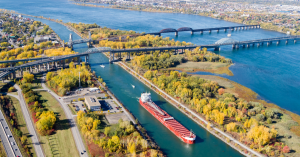 Read more about the article OSPE Responds to the National Infrastructure Assesment