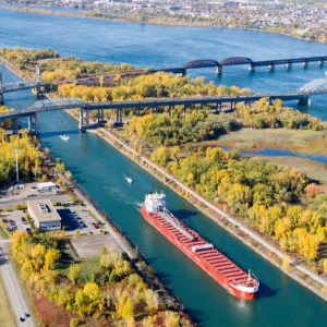 OSPE Responds to the National Infrastructure Assesment