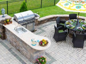 Read more about the article Outdoor living and your home insurance