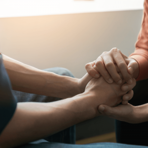 Read more about the article Understanding the Mental Health Needs of Engineers and Creating a Culture of Compassion at Work
