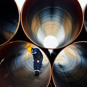 The Challenges Ahead for the Engineering Workforce